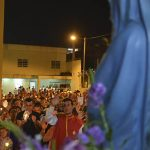 """Sermão da Paixão: """"Que o Brasil seja conhecido como a Terra de Santa Cruz"""""""