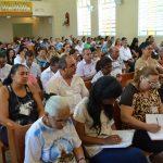 'São Pedro e São Paulo' realiza Assembleia paroquial