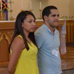 'São José' apresenta nova coordenação comunitária
