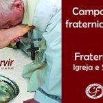 Dom João Bosco fará o lançamento da Campanha da Fraternidade na próxima sexta