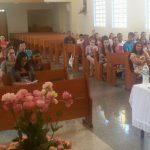 Setor Liturgia se reune para formação sobre a Quaresma