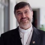 Presidente da Comissão Episcopal para a Família fala sobre o 7ª Peregrinação e 5º Simpósio das Famílias em Aparecida