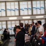 Comunhão e ação missionária foram temas discutidos no 4° ENCOM