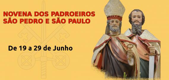 slideNovenaPadroeiros2015