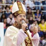 """""""É preciso mobilizar e dar importância à reflexão sobre a família"""", diz dom João Bosco"""