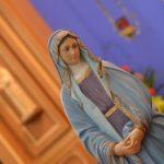 'São Pedro e São Paulo' celebra memória de N. Sra. das Dores