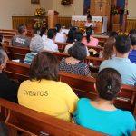 'São Pedro e São Paulo' se prepara para ter novos ministros