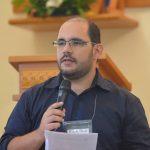Catequese da Paróquia S. Pedro e S. Paulo tem nova coordenação