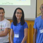 Comunidade Santa Luzia tem nova coordenação