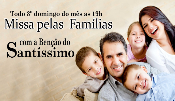 slide-missa-pelas-familias