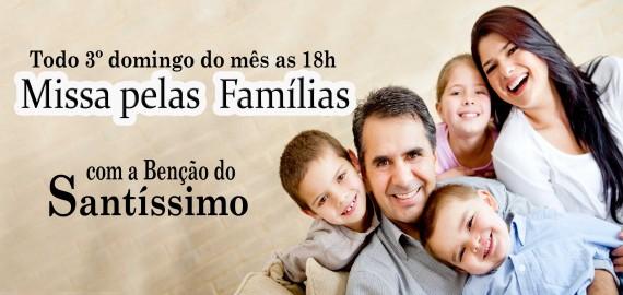 slide-Familia-18h-01