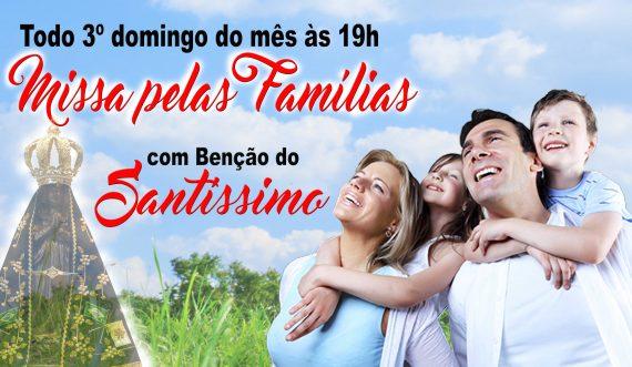 slide-familia--19h