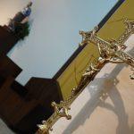 Renovação Carísmática realiza Seminário de Vida no Espírito