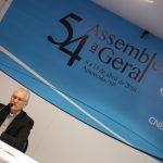 54ª Assembleia Geral da CNBB tratará sobre o papel do leigo