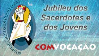 jubileus-decreto