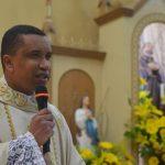padre_carlos_eduardo_sao_francisco_30_anos