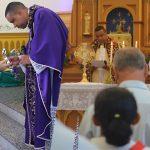 Pastoral do Dízimo promove diversas atividades em novembro