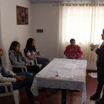 Conheça o Projeto Pilar na Comunidade São José