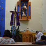'S. Pedro e S. Paulo' realiza mutirão de confissões