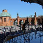 'S. Pedro e S. Paulo' realiza romaria ao Santuário Nacional de Aparecida