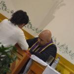 'S. Pedro e S. Paulo' realiza mutirão de confissões quaresmais