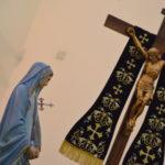 Semana Santa 2018: 'S. Pedro e S. Paulo' celebram missa da alvorada