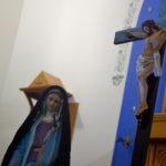 """Reflexão da terça-feira santa: """"qual o valor que é dado em troca de Jesus quando pecamos…"""""""