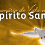 GO Fonte de Vida realizará Seminário de Vida no Espírito 2019