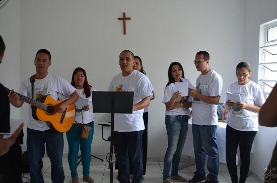 http://www.saopedroesaopaulo.com.br/wp-content/uploads/images/artigosimg/2015/marco/CursoNoivosAnimacaoMarco.JPG